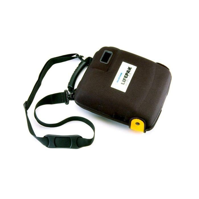 Ochranná a transportní brašna pro LP1000