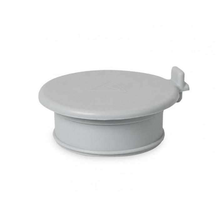 Kryt bakteriálního filtru ACCUVAC Basic / Rescue