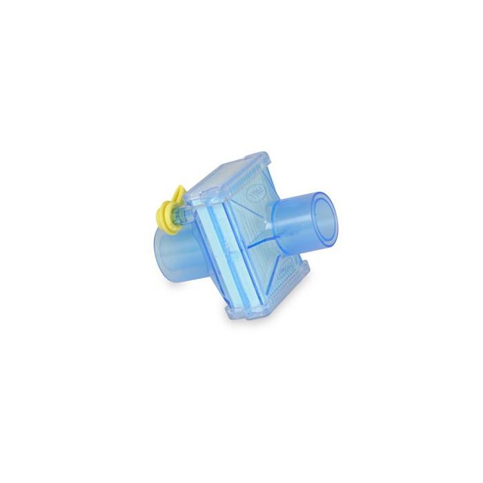 Bakteriální filtr (M.Standard)