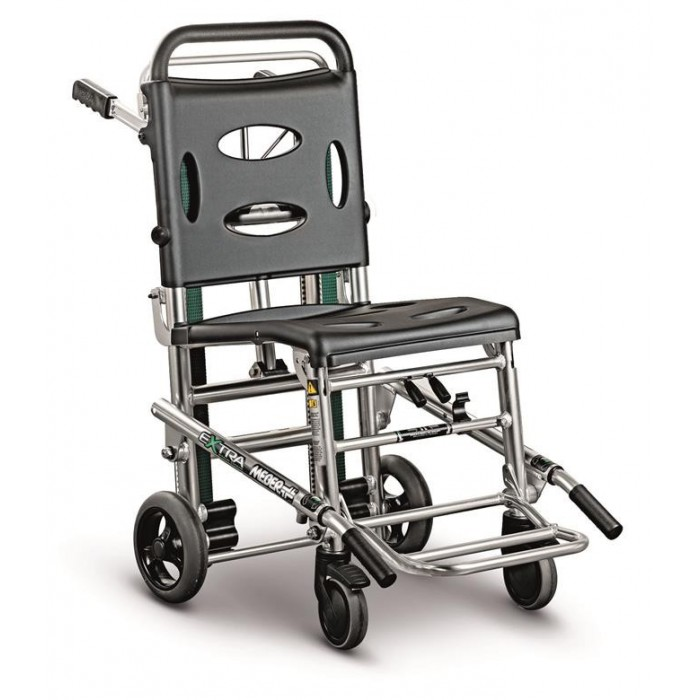 Stair Chair Extra, MEBER