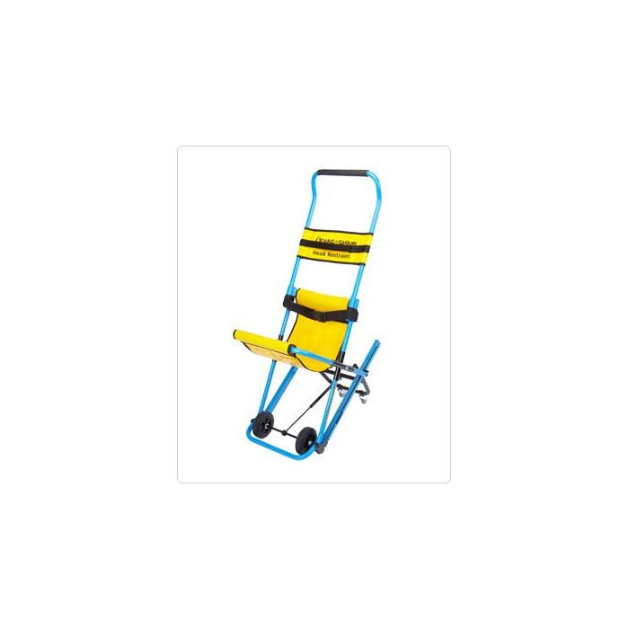 Evac+Chair 300H MK4