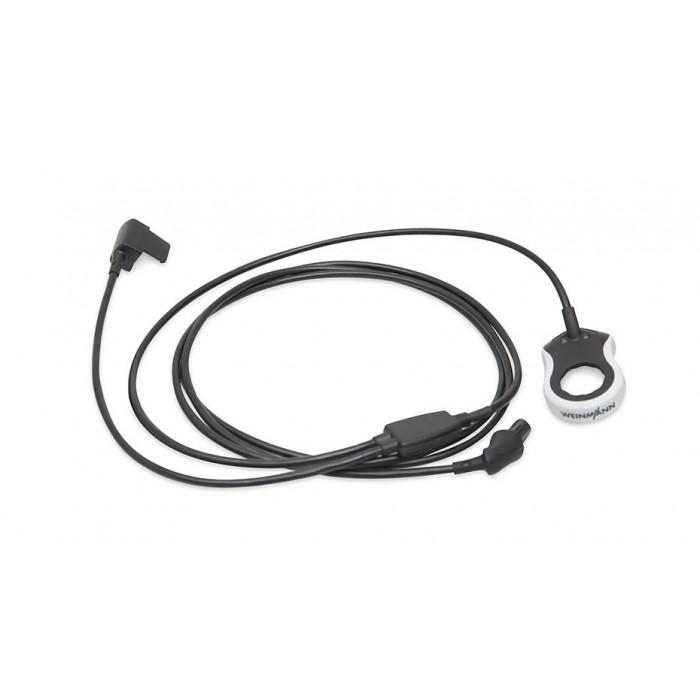 MEDUtrigger s kabelem pro měření průtoku pro MEDUMAT Standard2 / MEDUVENT Standard