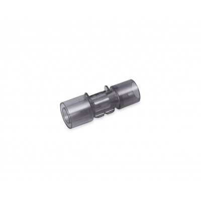 Kabel pro měření průtoku pro MEDUMAT Standard2 / MEDUVENT Standard