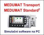 PC-simulátor